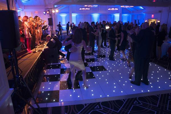 Gala-Dance-Floor