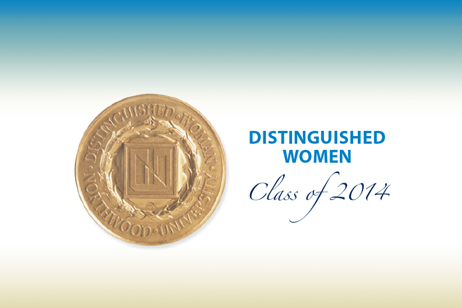 distinguished-women-2014-2.jpg