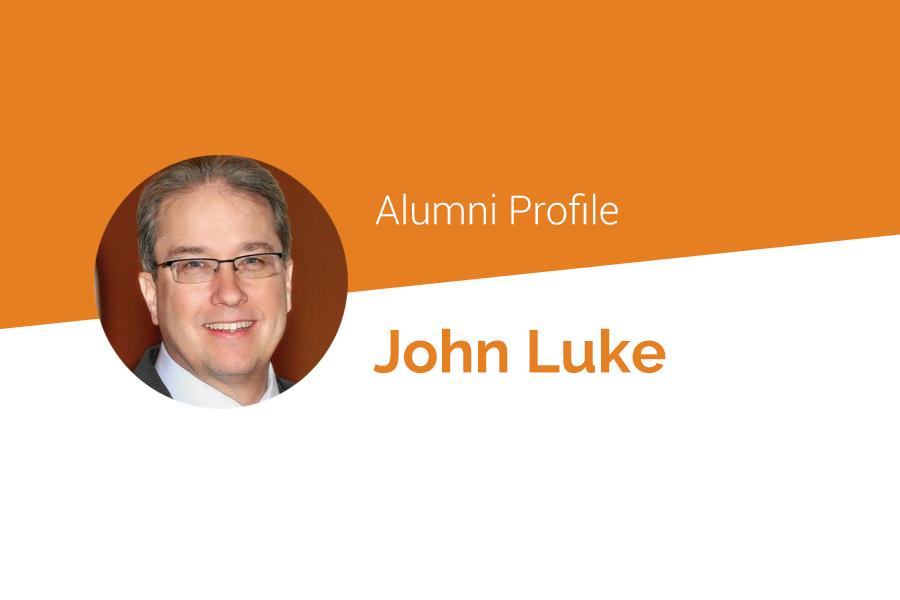 Alumni-profile-john-luke.jpg