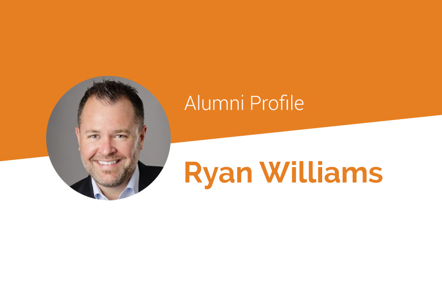 alumni-profile-ryan-williams.jpg