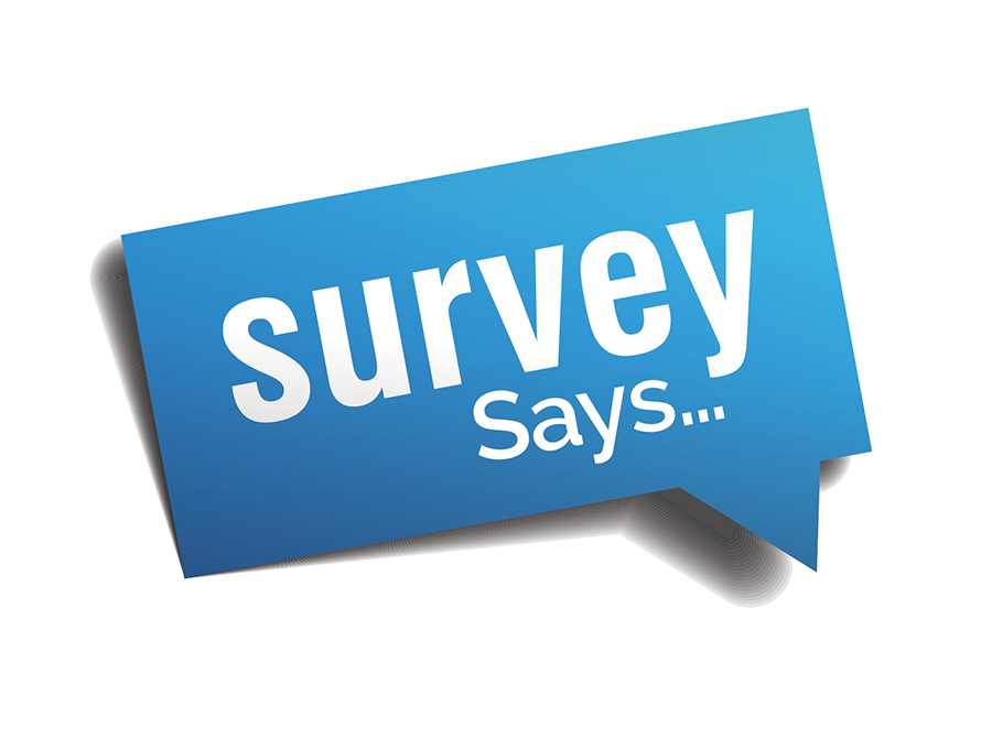 Survey_main.png