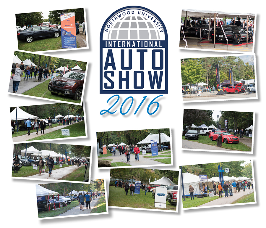 AutoShow_main.png