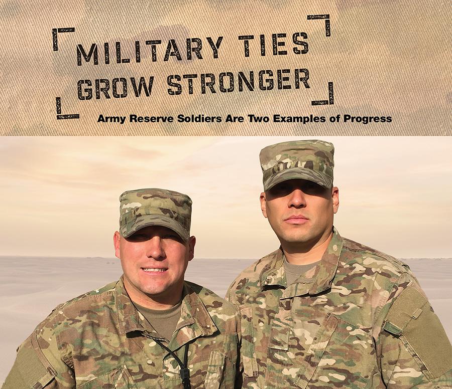 MilitaryTies_main2.jpg