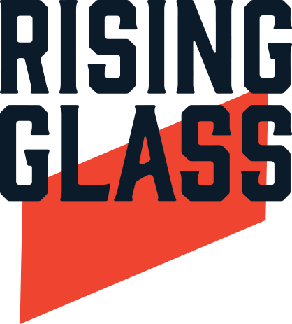 Rising Glass Brewing