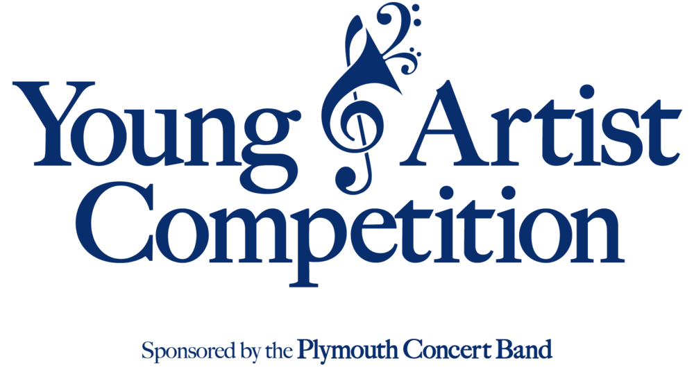 PCB_YoungArtist_logo_PMS294_0818.png