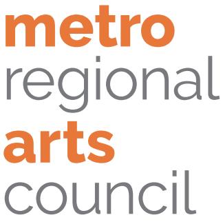 MRAC_logo_2color_CMYK.png