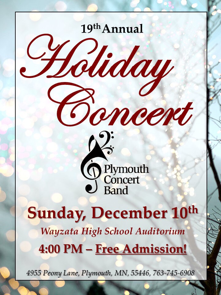 19th Annual Holiday Concert Poster.jpg