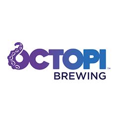 OCTOPI.png