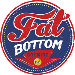 FATBOTTOM.png