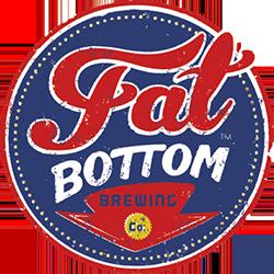 FATBOTTOM.png