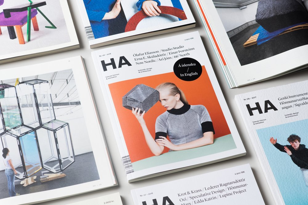 HA08_www.hadesignmag.is.jpg