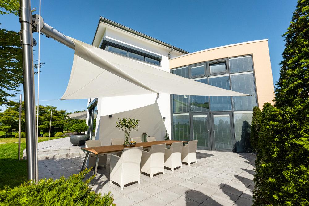 Diagonalwelle halbautomatisch mit Segelbespannung für rewalux Sonnensegel.jpg