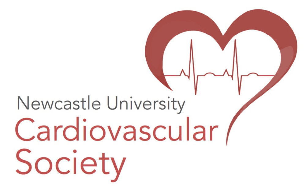 Cardiovascular Society
