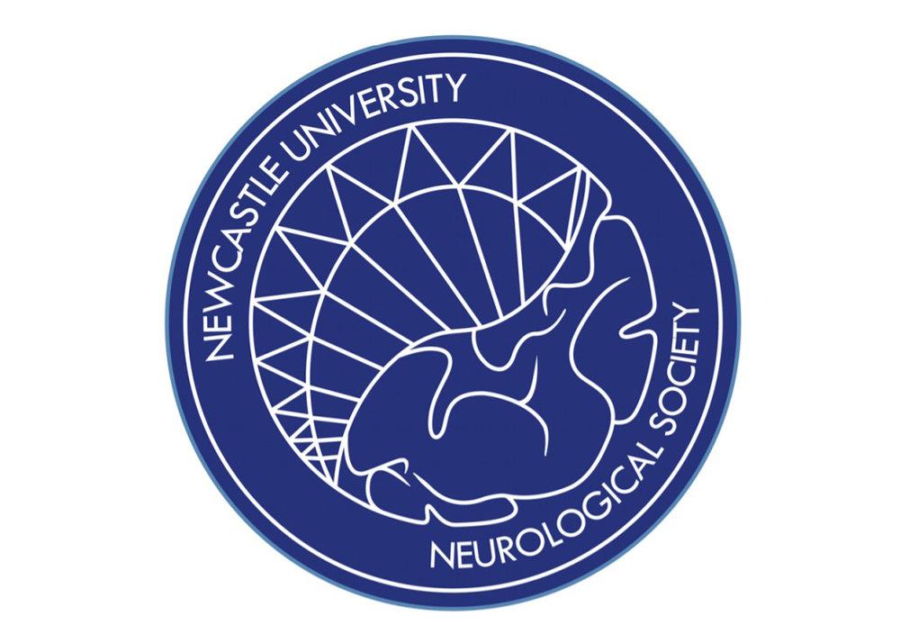 Neurological Society