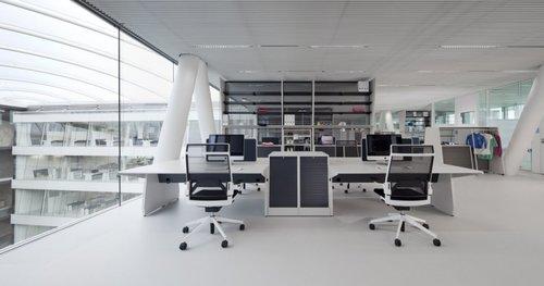 Rbn office interior jpg