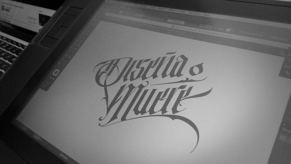 calligraphy3.jpg
