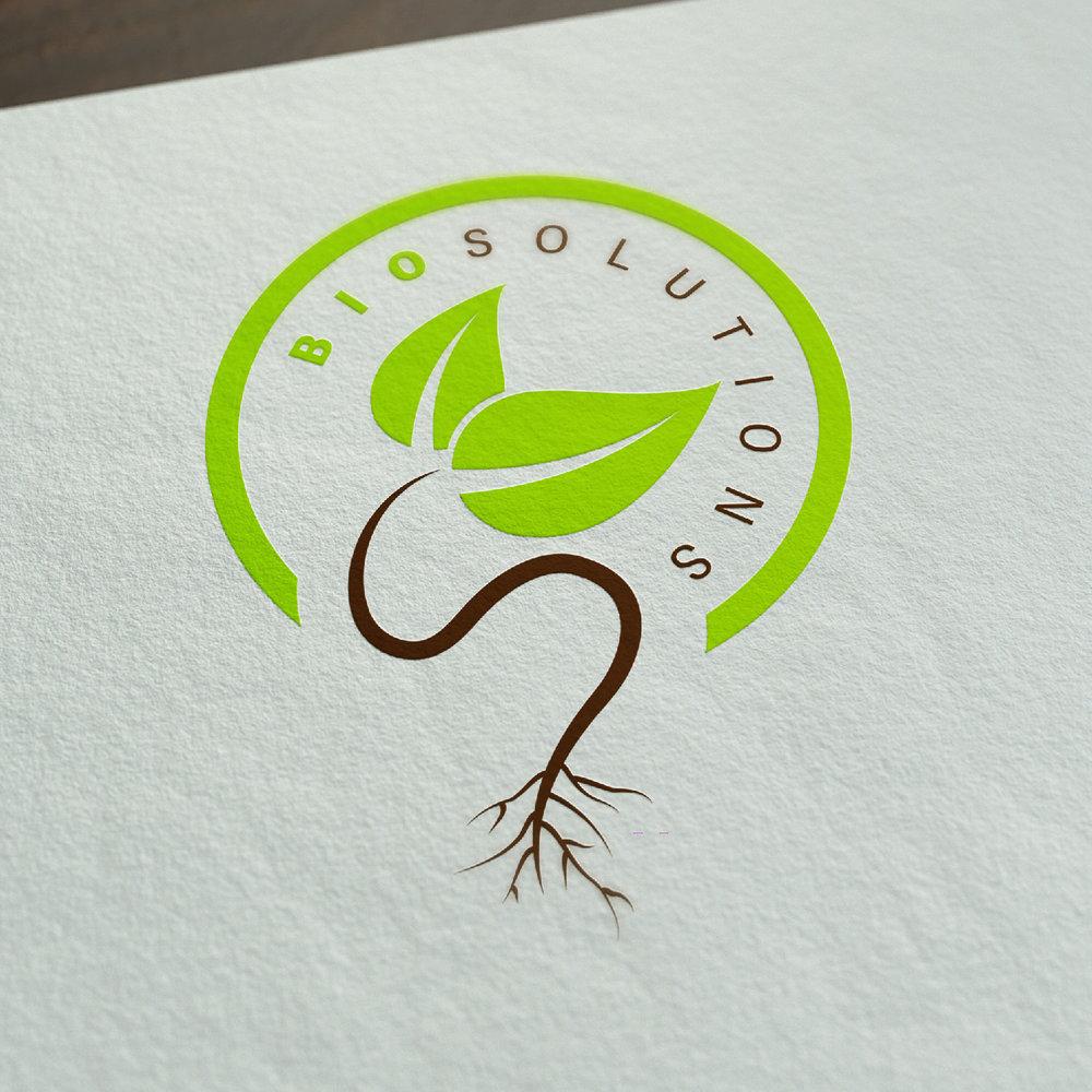 BioSolution Logo.jpg