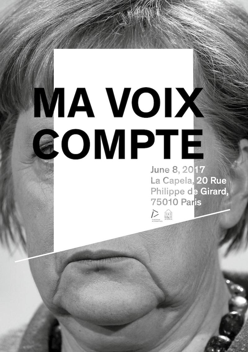 Series   Vote Rights   Paris 2017