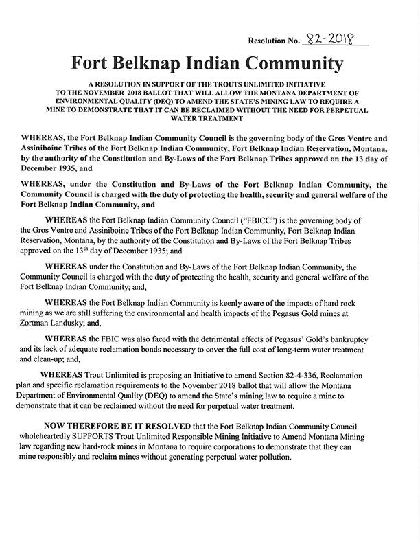FBIC-Res-#82-2018-Trout-Unlimited-Responsible-Mining-Inititative-(002)-web-pg-1.jpg