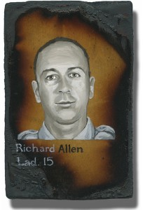 Allen, R.jpg
