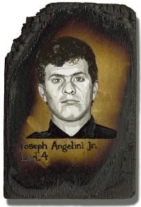 Angelini jr., J.jpg