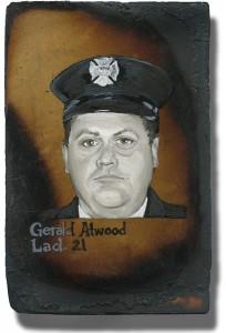 Atwood, G.jpg