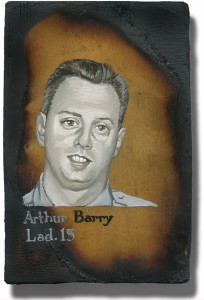 Barry, A.jpg