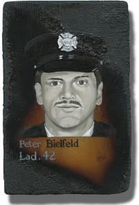 Bielfield, P.jpg