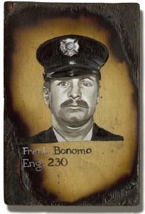 Bonomo, F.jpg