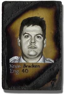 Bracken, K.jpg