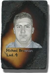 Brennan, M.jpg