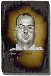 Brennan, P.jpg