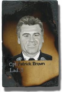 Brown, P.jpg