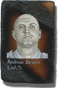 Brunn, A.jpg