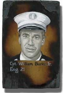 Burke, W.jpg