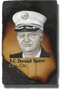 Burns, D.jpg