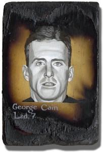 Cain, G.jpg