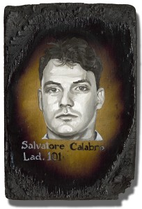 Calabro, S.jpg