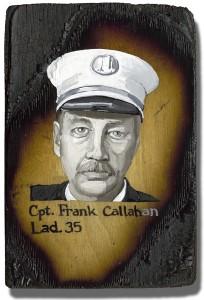 Callahan, F.jpg
