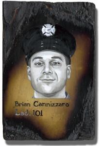 Cannizzaro, B.jpg