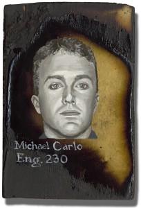 Carlo, M.jpg