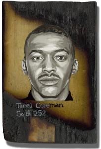 Coleman, T.jpg