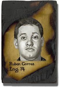 Correa, R.jpg