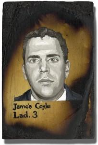Coyle, J.jpg