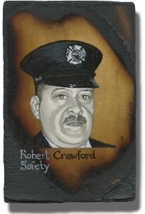 Crawford, R.jpg