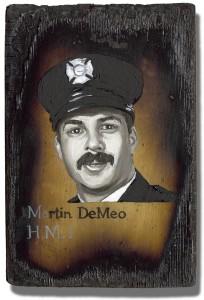 DeMeo, M.jpg