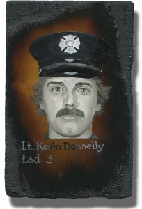 Donnelly, K.jpg
