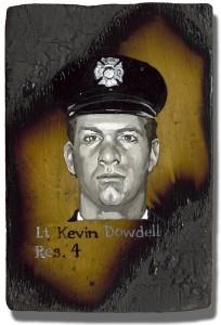 Dowdell, K.jpg