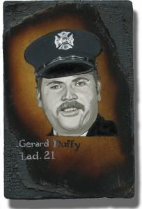 Duffy, G.jpg