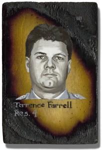 Farrell, T.jpg